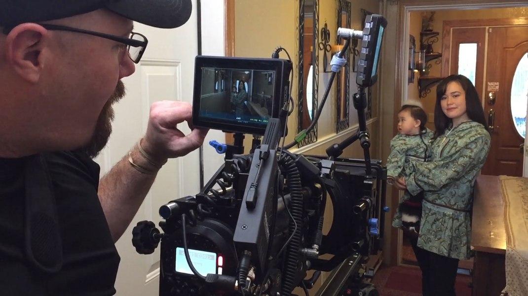ASRC_Emmy2015Winner-BehindScenes_1_JohnConn.jpg