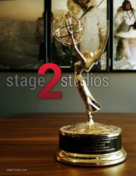 Stage-2-Studios-EMMY-award-For-Qutoes.jpg
